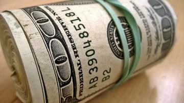 """21-03-2016 13:19 Firmy, przez które można stracić pieniądze. KNF publikuje """"Listę Ostrzeżeń Publicznych"""""""