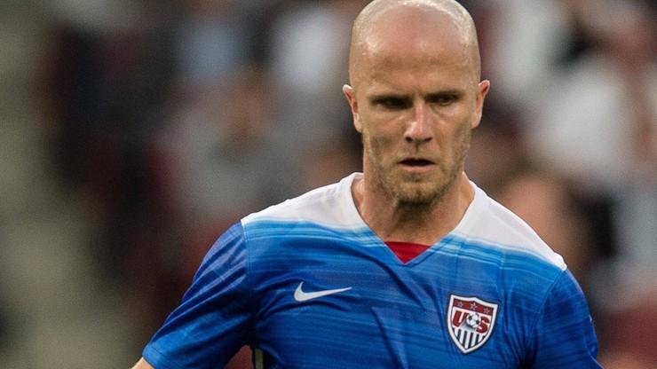 Copa America: Kapitan reprezentacji USA wsparł rodziny ofiar