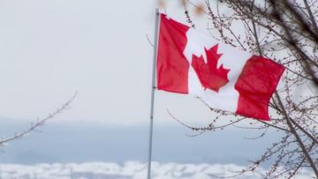 28-01-2016 22:13 Kanadyjski rząd uznał, że państwowy hymn dyskryminuje kobiety. Chce go zmienić