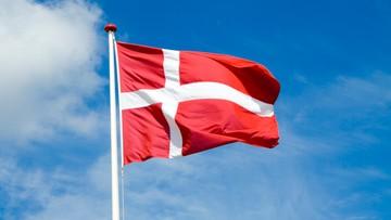 31-05-2016 22:22 Rząd w Danii chce zakazać wjazdu do kraju imamom szerzącym nienawiść