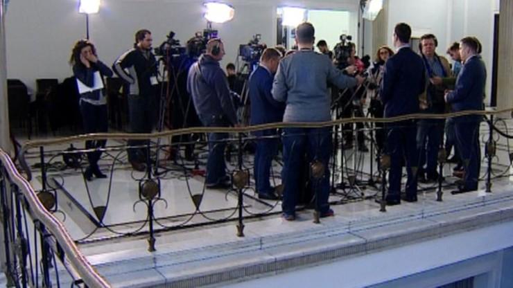 """Europejskie Stowarzyszenie Agencji Prasowych zaniepokojone """"represyjną"""" ustawą medialną. Apeluje o niezależność PAP"""