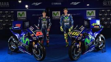 2017-03-23 MotoGP w Katarze. Transmisja sesji trenigowych od 16:00 na Polsatsport.pl!