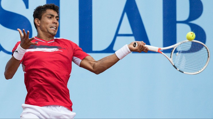 ATP w Winston Salem: Podejrzenia o korupcję w meczu 1. rundy