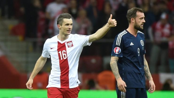 Kowalczyk i Łapiński oceniają Polaków: Mecz, którego nie da się wygrać, trzeba zremisować