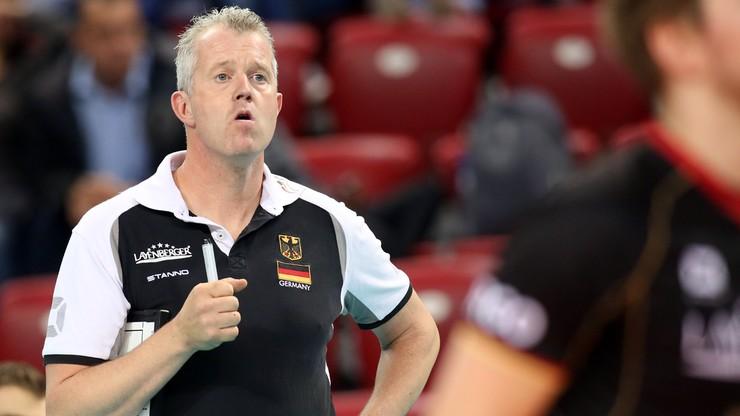 Niemcy ogłosili szeroką kadrę na turniej kwalifikacyjny. Oni powalczą z drużyną Antigi