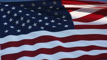 03-10-2016 19:56 USA zawieszają rozmowy z Rosją w sprawie rozejmu w Syrii