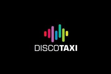 30-10-2017 Disco Taxi