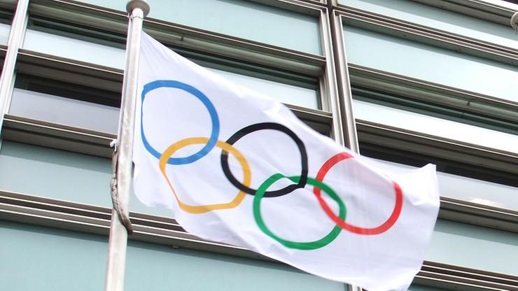 Rosyjski minister sportu: IAAF powinno się rozwiązać
