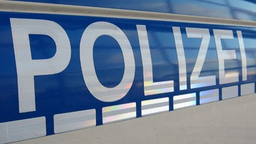 """02-06-2016 14:45 """"Spiegel"""": zatrzymano trzech terrorystów, którzy planowali zamachy w Duesseldorfie"""