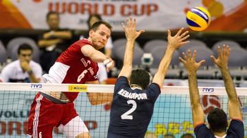 2015-09-18 Puchar Świata 2015: Kurek w czołówkach statystyk