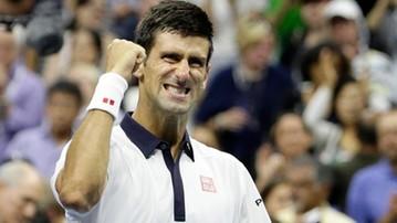 2016-07-12 US Open: Rekordowa pula nagród, ponad 46 milionów dolarów