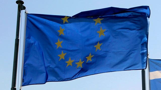 UE: zamiast Wielkiej Brytanii przewodnictwo obejmie Estonia