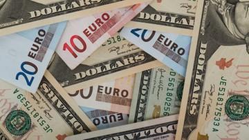"""""""Paradise Papers"""": """"Mówimy o miliardach niezapłaconych podatków"""" - Morawiecki o globalnej aferze finansowej"""