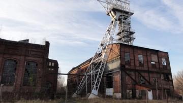 08-11-2017 09:03 34-letni górnik zginął w kopalni Ruda w Rudzie Śląskiej