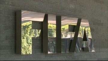 24-02-2016 20:32 FIFA: Niższe kary dla Blattera i Platiniego. Nikt nie jest zadowolony