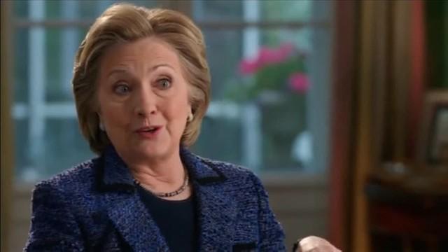 USA: Ujawniono e-maile Clinton związane z atakiem w Libii w 2012 roku