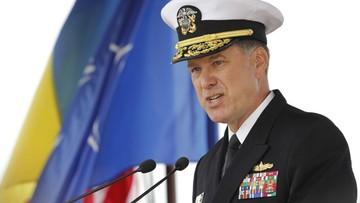 Tarcza antyrakietowa USA w Rumunii oficjalnie operacyjna