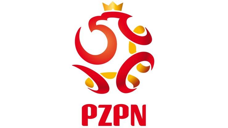 Wygrana polskich piłkarek z Irlandią Północną