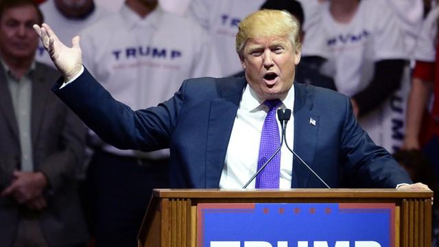 Prawybory w Nevadzie - kolejne zwycięstwo Donalda Trumpa