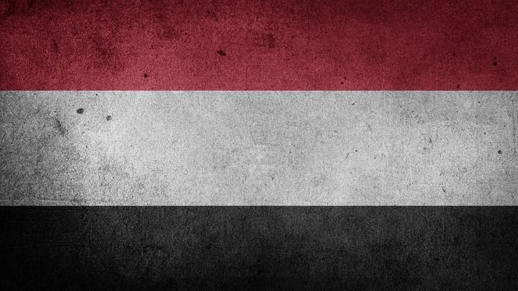 Jemen: 10 żołnierzy zginęło w zamachu samobójczym
