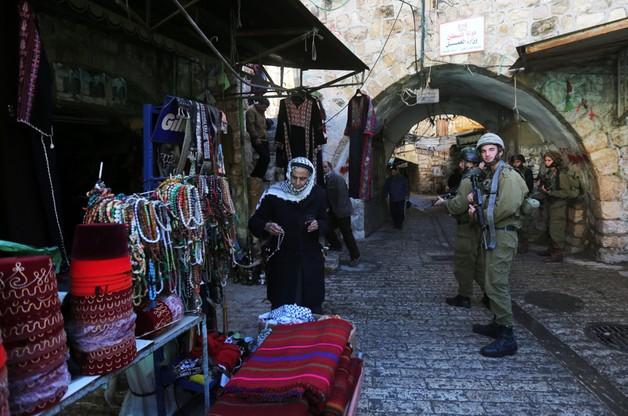 Państwo Islamskie zaatakuje Izrael?