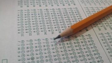 26-05-2017 18:04 Egzamin 8-klasisty będzie przeprowadzany w trzy kolejne dni. Jest projekt rozporządzenia