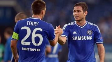 2016-11-15 Lampard wróci na Stamford Bridge?