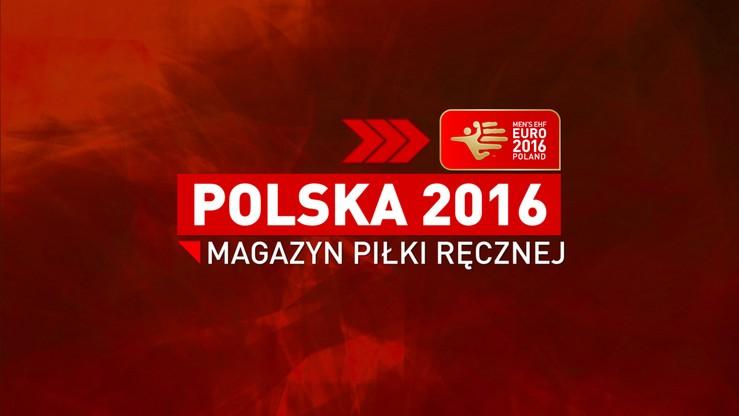 Skąd biorą się talenty? Dziś w magazynie Polska 2016