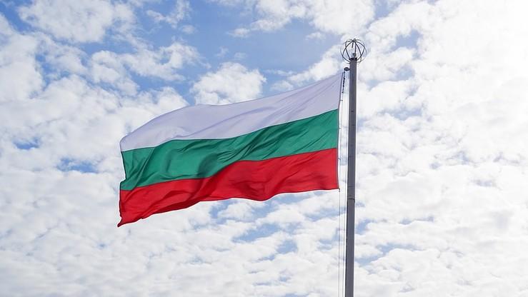 Media: dokumenty wywiadu wskazują na ingerencję Rosji przy wyborach w Bułgarii