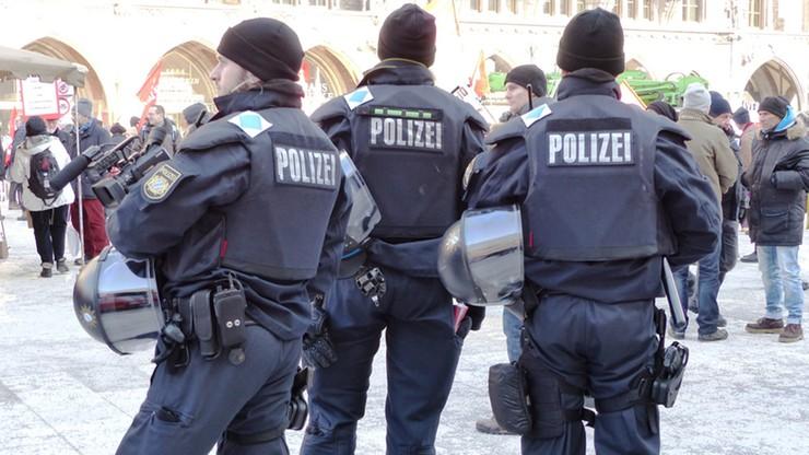 Niemcy: zabójca Polki w Reutlingen skazany na dożywocie