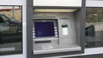 18-08-2017 12:33 Polak skazany na karę więzienia za wysadzenie bankomatu w Austrii