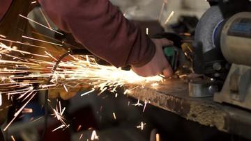16-02-2017 11:43 Brakuje pracowników. 39 proc. pracodawców planuje rekrutować Ukraińców