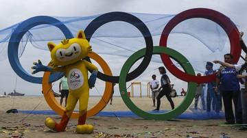 2016-07-21 Rio 2016: Stan wyjątkowy zniechęca kibiców do udziału w igrzyskach