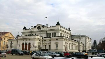 23-06-2016 17:30 Trzy lata więzienia za propagowanie radykalnego islamu. Bułgaria nowelizuje kodeks karny