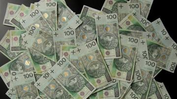 05-01-2016 11:30 Szara strefa w polskiej gospodarce. 215 mld zł rocznie i ogromne straty budżetu