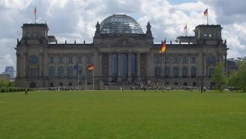 21-10-2016 15:24 Możliwość inwigilowania sojuszników. W Niemczech uchwalono nowe ustawy o wywiadzie