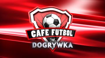 2016-10-23 Dogrywka Cafe Futbol: Czy Lech kupi napastnika?
