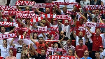 2017-11-30 Mazur po losowaniu MŚ 2018: Polska faworytem grupy D