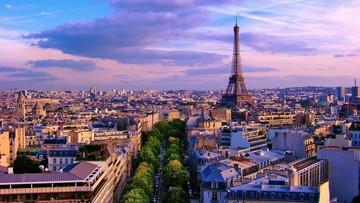 30-11-2015 10:29 Obliczono: konferencja klimatyczna w Paryżu to emisja 300 tys. ton dwutlenku węgla