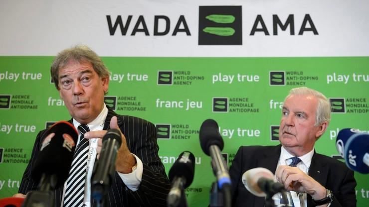 Katowice gospodarzem kongresu WADA w 2019 roku