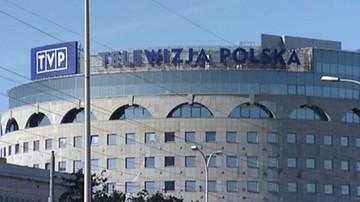 20-05-2016 20:17 Reporterzy bez Granic martwią się o wolność informacji w Polsce