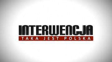 Interwencja. Taka jest Polska
