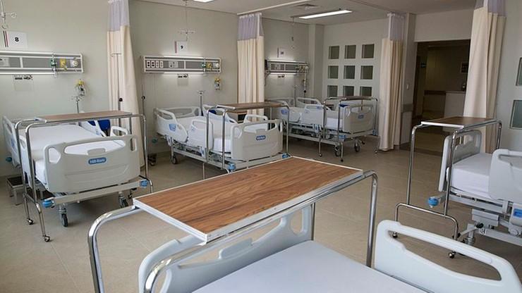 Otwarto Centrum Leczenia Otyłości i Chorób Metabolicznych. Pierwszy taki ośrodek w Polsce