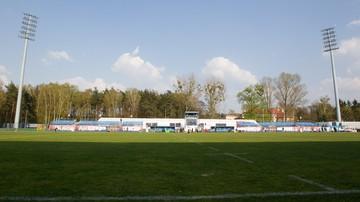 2015-10-17 Puchar Narodów Europy w rugby: Porażka Polaków na Ukrainie