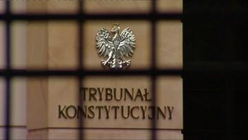 24-11-2015 19:36 KRS także zaskarży do Trybunału Konstytucyjnego nowelizację ustawy o TK