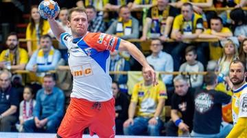 2017-08-06 Szczypiorno Cup: Górnik Zabrze wygrał w Kaliszu po emocjonującym finale