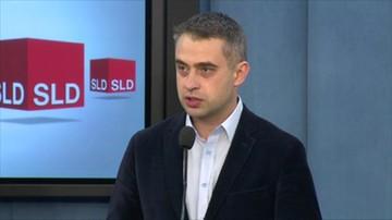 Gawkowski: to będzie rząd oparty na myśleniu o Polsce represji