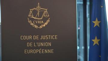 20-11-2017 18:20 Trybunał Sprawiedliwości UE: 100 tys. euro kary dziennie, jeśli Polska będzie kontynuować wycinkę w Puszczy Białowieskiej