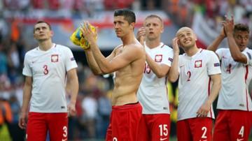 """2016-06-24 Fogiel: """"Żelazna kurtyna"""" Polski, ale co z Lewandowskim?!"""
