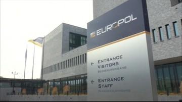 26-07-2016 09:53 Europol ostrzega przed setkami potencjalnych terrorystów w Europie